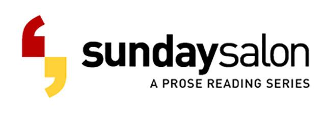 Sunday Salon series