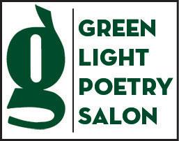 Greenlight Poetry Salon